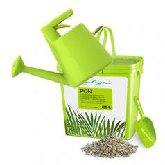Сопутствующие товары для ухода за растениями