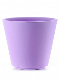 Кашпо TeraPlast Ribeira 80 lavender  Диаметр — 77 см