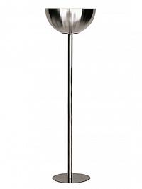 Олимпийская чаша Superline olympus type 5  Диаметр — 53 см Высота — 180 см