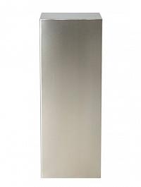 Пьедестал Superline colonne Длина — 38 см  Высота — 100 см