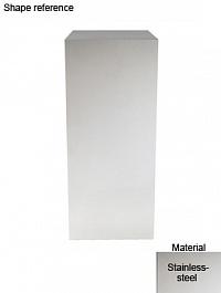 Пьедестал Superline colonne Длина — 45 см  Высота — 120 см