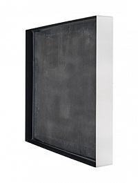 Рама для фитокартины Superline l-profile Длина — 50 см  Высота — 5 см