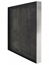 Рама для фитокартины Superline l-profile Длина — 70 см  Высота — 5 см