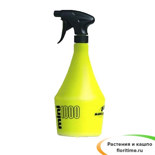 Ручной опрыскиватель Marolex Mini 1000