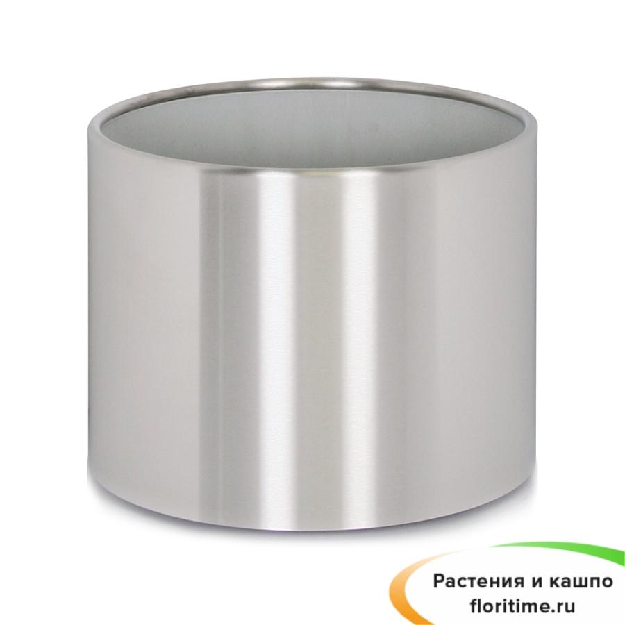 Кашпо SETLINE Planter, сталь