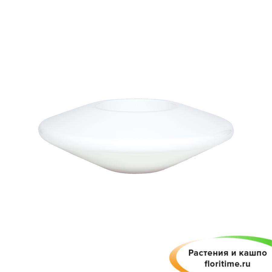 Кашпо ASTRO UFO planter, смола