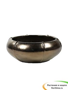 Кашпо Goud bowl