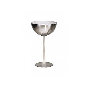 Олимпийская чаша Superline olympus type 2  Диаметр — 53 см Высота — 90 см