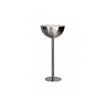 Олимпийская чаша Superline olympus type 3  Диаметр — 53 см Высота — 120 см