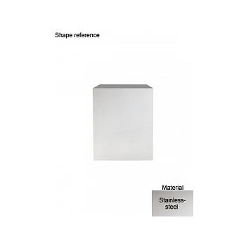 Пьедестал Superline colonne Длина — 45 см  Высота — 60 см