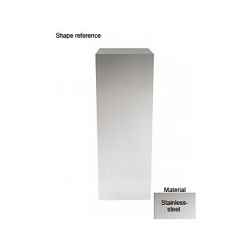 Пьедестал Superline colonne Длина — 45 см  Высота — 140 см