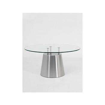 Стол Superline exclusives small table  Диаметр — 85 см Высота — 50 см