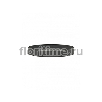 Поддон Pottery Pots Refined gaia S размер pine green  Диаметр — 40 см Высота — 5 см