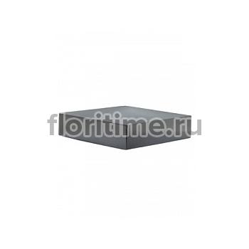 Подставка Fiberstone accessoires topper for ying Длина — 415 см  Высота — 10 см