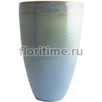 Кашпо Nieuwkoop D&m indoor pot void lavender