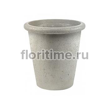 Бетон в 55 купить рязань бетон цена