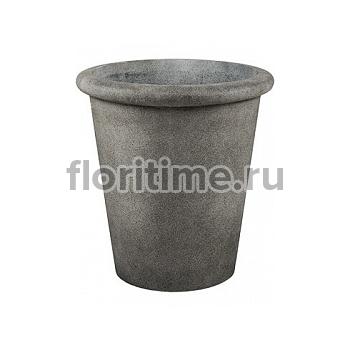 Бетон в 55 купить штамп для бетона купить леруа мерлен