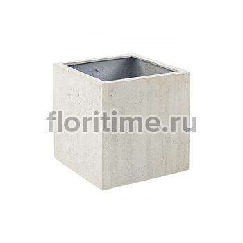 Бетон длина бетон стройкомплект