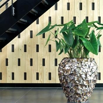 Кашпо Coast Orchid Planter, стекловолокно