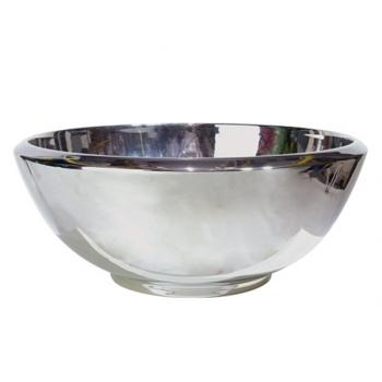 Кашпо PENTHOUSE Bowl, керамика