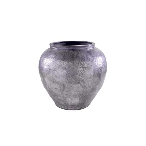 Кашпо Сavaleiro Bowl, старое серебро