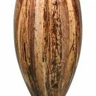 Кашпо Fleur Ami Banana  Диаметр — 48 см