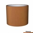 Кашпо Superline Cortenstyle® basic standard topper  Диаметр — 80 см Высота — 65 см