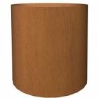 Кашпо Superline Cortenstyle® basic standard  Диаметр — 48 см Высота — 52 см