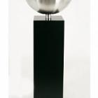 Олимпийская чаша Superline olympus trend  Диаметр — 53 см Высота — 130 см