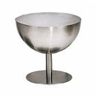 Олимпийская чаша Superline olympus type 1  Диаметр — 53 см Высота — 50 см
