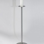 Подсвечник Superline exclusives elegant candlestick   Высота — 95 см