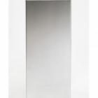 Пьедестал Superline colonne Длина — 38 см  Высота — 60 см
