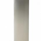 Пьедестал Superline colonne Длина — 38 см  Высота — 120 см