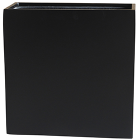 Кашпо Nieuwkoop B-straight rectangle high shine / m