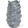Кашпо NAUTICA Vase, стекловолокно
