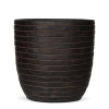 Кашпо Capi Nature Planter Ball Row, brown
