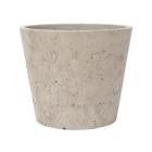 Кашпо Мini bucket, серый
