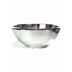 Кашпо Fleur Ami Penthouse bowl