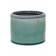 Кашпо Nieuwkoop Indoor pottery (13/12) so good for hydro (mint)