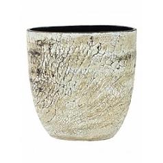 Кашпо Nieuwkoop Indoor pottery planter indy vintage