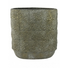 Кашпо Nieuwkoop Indoor pottery planter sabine thyme