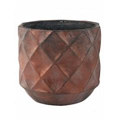 Кашпо Nieuwkoop Indoor pottery pot Lux passion