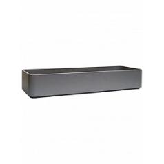 Кашпо Nieuwkoop Sauerland / basic rectangular rohling