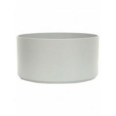 Кашпо Nieuwkoop Sauerland / basic round high shine / mat под покраску: