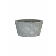 Кашпо Nieuwkoop Galvanised steel tub
