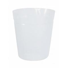 Силиконовая вставка transparent 50/box Диаметр — 35 см