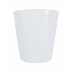 Силиконовая вставка transparent 50/box Диаметр — 40 см