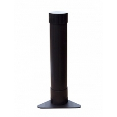 Дренажная трубка fill tube Длина — 22 см