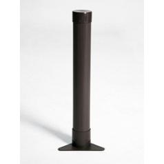 Дренажная трубка fill tube Длина — 25 см