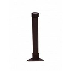 Дренажная трубка fill tube Длина — 30 см